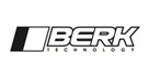 Berk Technology
