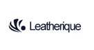 Leatherique