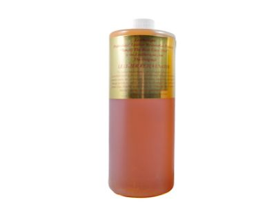 Leatherique - Rejuvinator Oil - 32 oz Bottle
