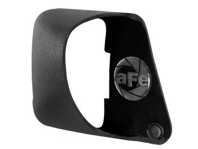 AFE - Dynamic Air Scoop - BMW F30 335i