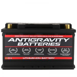 Antigravity - H7/Group-94R Car Battery