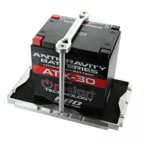 Antigravity - ATX30 Battery Mounting Kit