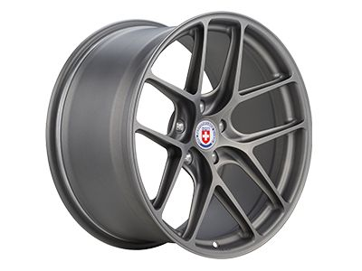 HRE - R101 Lightweight Wheel Set