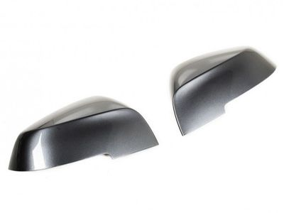 iND - Painted Mirror Covers - BMW F22 2-Series