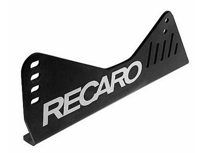 Recaro - Side Mount Set - Steel