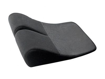 Recaro - Racing Shell Cushions