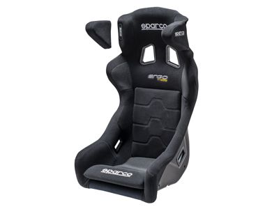 Sparco - ERGO Competition Seat