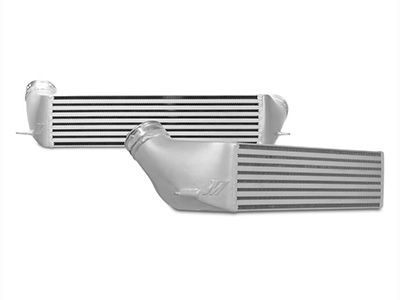 Mishimoto - Performance Intercooler - BMW E8X 135i & E9X 335i