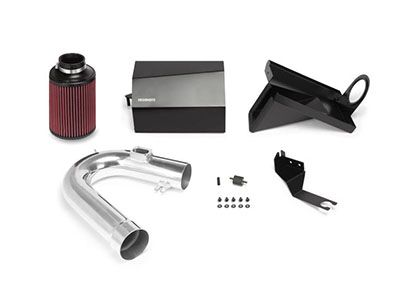 Mishimoto - Performance Intakes - BMW F3X N20/N26