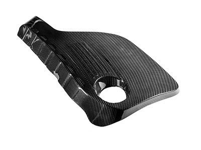 Eventuri - Carbon Fiber Engine Cover - BMW S55