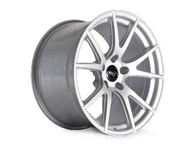 BimmerWorld - TA5R Wheel Set