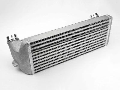 VRSF - Performance HD Intercooler FMIC Upgrade Kit - BMW F2X/F3X N20/N26/N47/N55