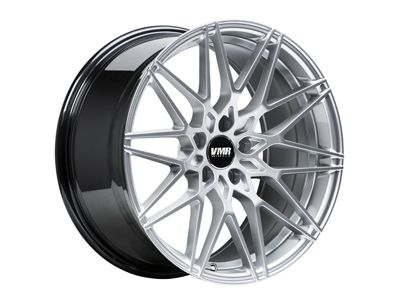 VMR - V801 Wheel Set