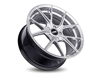 VMR - V804 Wheel Set