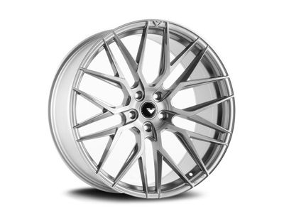 Vorsteiner - V-FF 107 Wheel Set