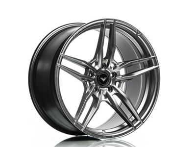 Vorsteiner - V-FF 110 Wheel Set