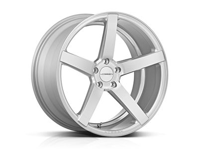 Vossen - CV3-R Wheel Set