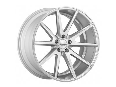 Vossen - VFS-1 Wheel Set