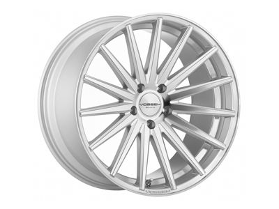 Vossen - VFS-2 Wheel Set
