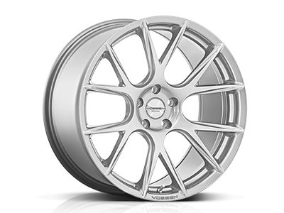 Vossen - VFS-6 Wheel Set
