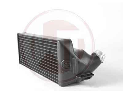 Wagner Tuning - Competition Intercooler Kit EVO 2 - BMW N55 (F-Series)